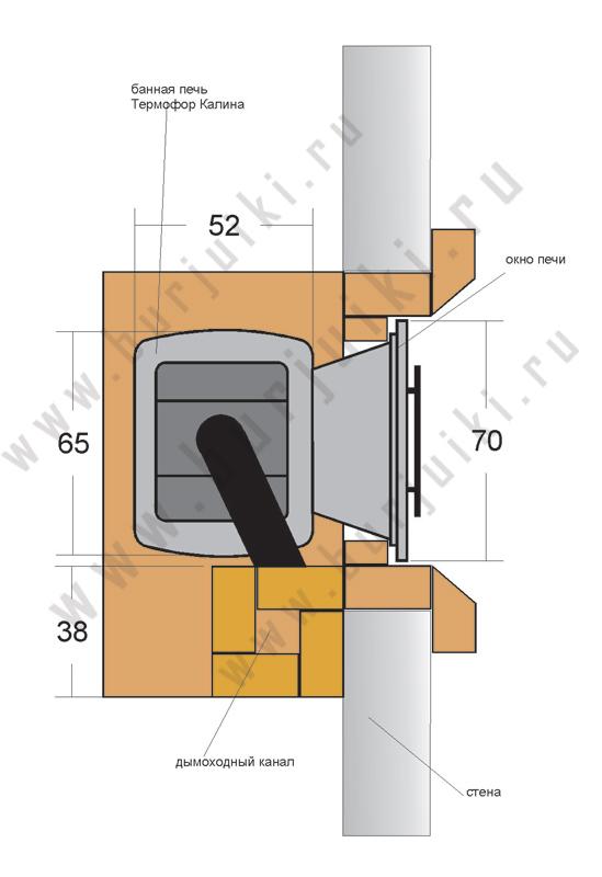Брелки из бисера для мобильного телефона схемы - Сервис тематических.